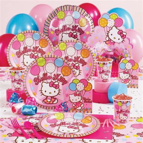 Jual Baby Set Motif Hello Cake And Tea 31 best planning for my baby s christening and 1st