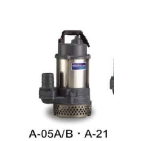 Pompa Celup Lumpur pompa lumpur biogas