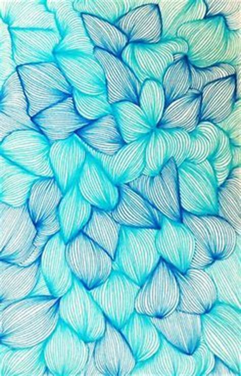 pretty pattern backgrounds tumblr 38 best images about pretty patterns on pinterest vinyls