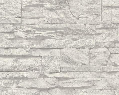 grey effect wallpaper light grey natural brick effect wallpaper 7071 16