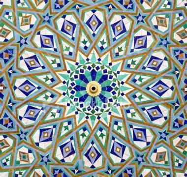 islamic pattern mosaic islamic mosaics and quilt on pinterest