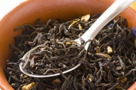 top 5 most expensive teas in the world top10zen top 5 most expensive teas in the world top10zen