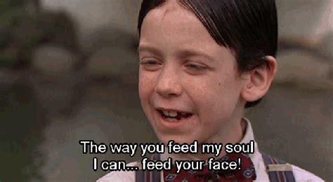 Alfalfa Meme - little rascals memes image memes at relatably com