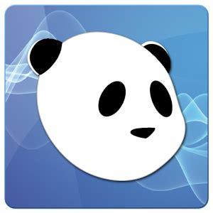 panda mobile panda mobile security antivirus v1 0 2 apk