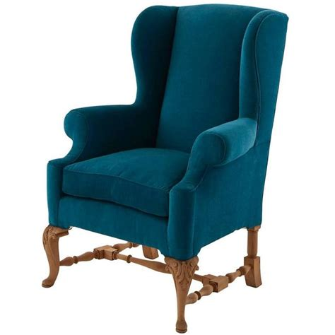 antique wingback chair antique french wing chair for sale at 1stdibs