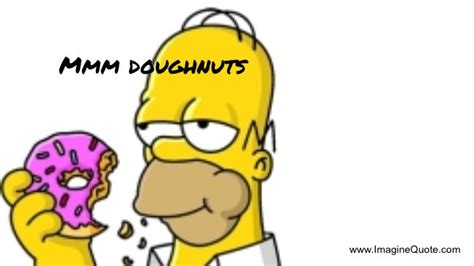 Mmm Doughnuts by Mmm Donuts Related Keywords Mmm Donuts