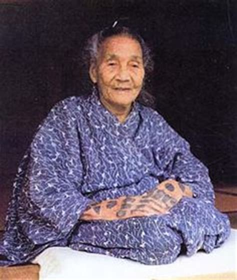 okinawa tattoo history tattoo on pinterest stick and poke stick n poke and