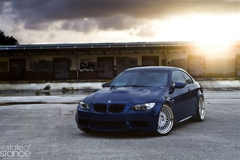 stance bmw m3 e92 m3 stance pixshark com images galleries with a