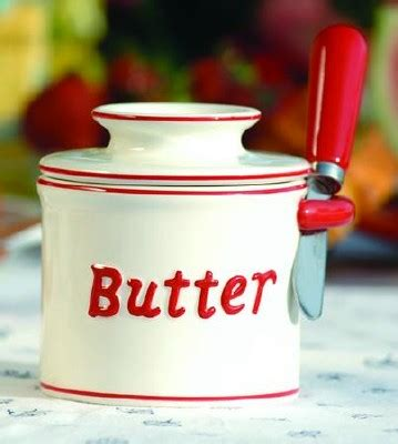 butter stored at room temperature can butter be stored at room temperature rachael