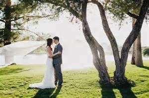 best wedding planners los angeles best wedding planners in los angeles 171 cbs los angeles