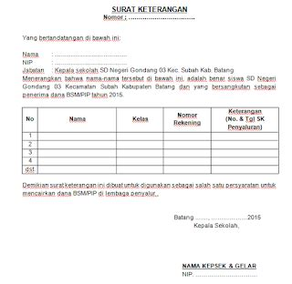 format laporan wali kelas contoh laporan wali kelas tempat yes
