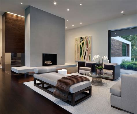 inside home decor ideas mesmerizing 80 luxury modern homes inspiration of 25