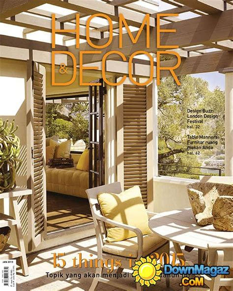 home decor indonesia home decor indonesia january 2015 187 download pdf