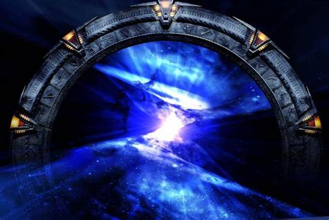 stargate portal all about stargates cosmic starseeds