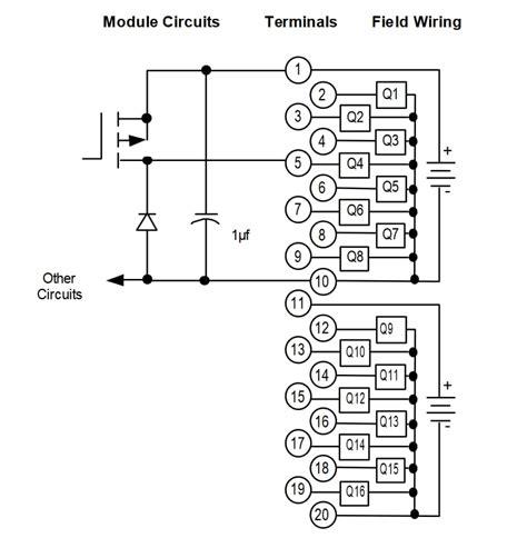 vision x wiring diagram pdf vision wiring diagram images