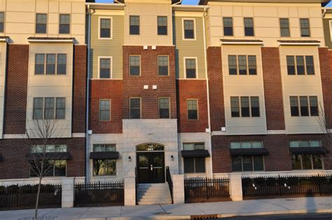 Apartments In Jersey City Cheap A Harry Phases I Ii Jersey City Nj Bcm
