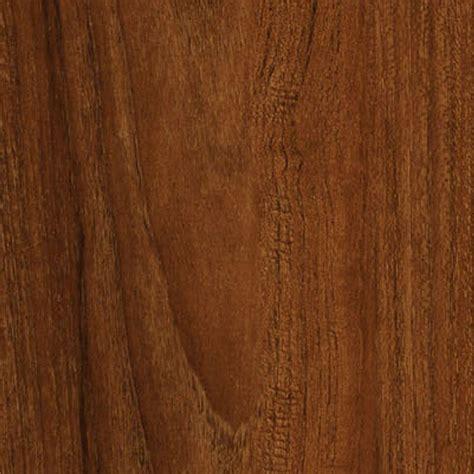 5 in x 36 in apple wood resilient vinyl plank flooring trafficmaster allure 6 in x 36 in cherry luxury vinyl
