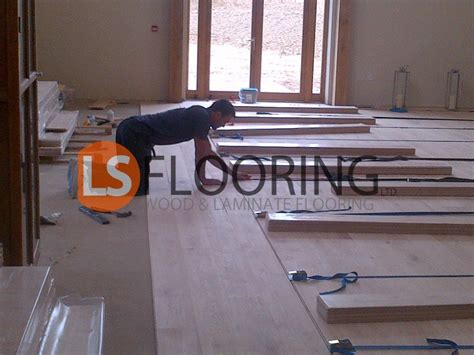 apr 25 ls flooring