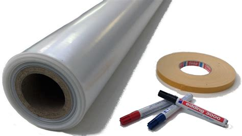 online upholstery supplies upholstery supplies
