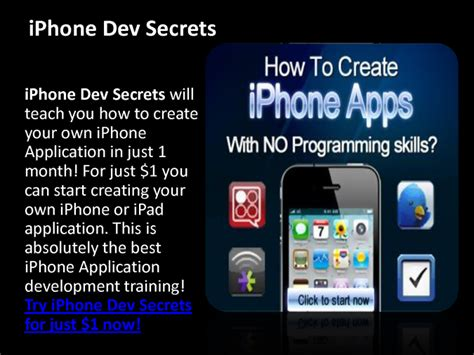 design your own home app for ipad creating your own mobile ipad howtocookthat cakes