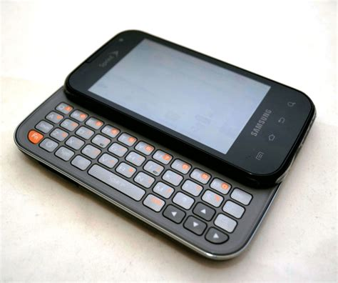 jump for qwerty at t saying goodbye to subsidized phones and 2 year