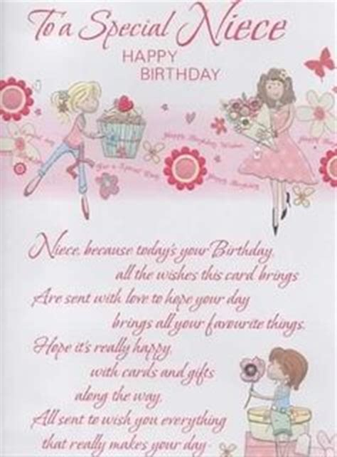 Free Printable Birthday Cards For Niece Pin By Joyce On Cards Pinterest Birthdays Happy