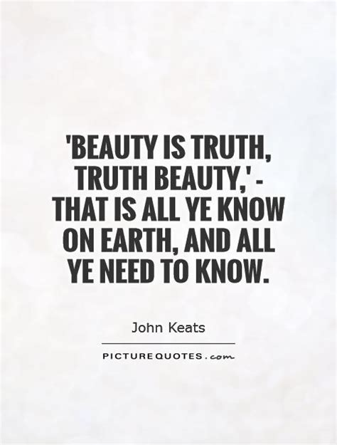 Marriage Quotes Keats by The Library Of The Seen Letters To The Dead Review