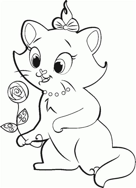 dibujos para pintar y colorear free coloring pages of papel y lapiz