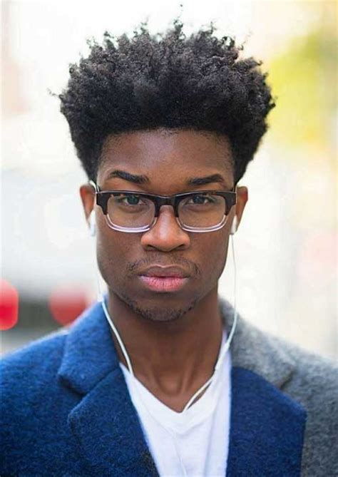 hairstyles guys black haircuts for black men with curly hair mens hairstyles 2018