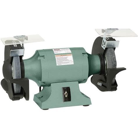 best bench grinder 10 quot bench grinder grizzly industrial