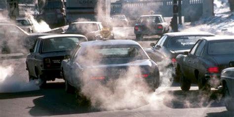 inpuestos para carros impuesto para carros contaminantes en londres