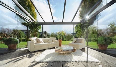 outdoor lanai glass rooms the ultimate contemporary living space from