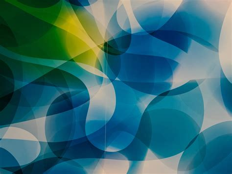 fonds decran motif bleu peinture lignes  hd image