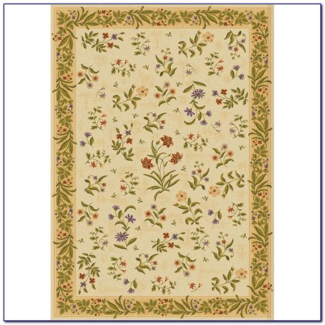 mohawk area rugs 5x8 mohawk area rugs 4x6 page home design ideas galleries home design ideas guide