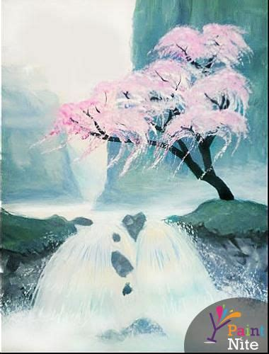 paint nite boston april 17 best images about paint nite paintings on