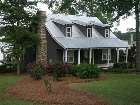 houses for rent in blackshear ga lake blackshear ga rentals trend home design and decor