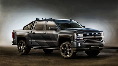 chevrolet car wallpaper hd 2015 chevrolet silverado concept wallpaper hd car