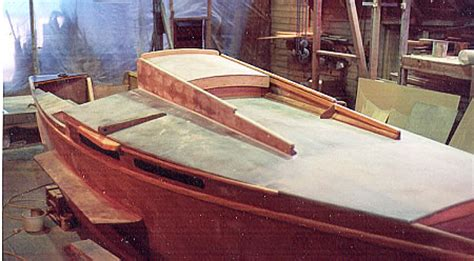 wooden boat hatch construction boat ihsan free access building a sailboat hatch