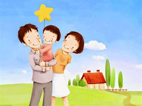 imagenes de familias felices animadas imageslist com images of families part 3
