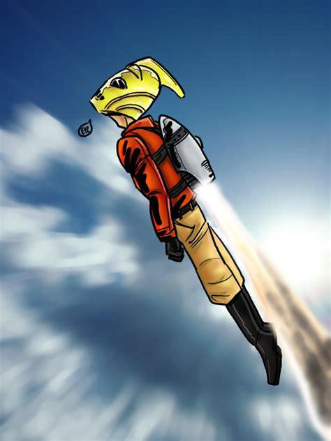 rocket man rocket man by theeyzmaster on deviantart