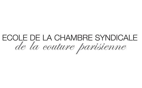 la chambre syndicale de la couture parisienne 201 cole de la chambre syndicale de la couture parisienne s