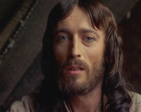 Jesus Of Nazareth Jesus Of Nazareth Pictures Of Jesus