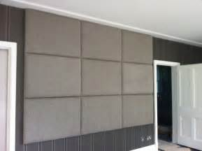 wall panelling wood wall panels painted designs