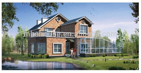 cheap luxury homes for sale china easy assemble modern small luxury cheap prefab steel