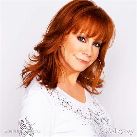 pics of reba mcintyre in pixie hair style love this woman reba mcentire celeb appeal pinterest