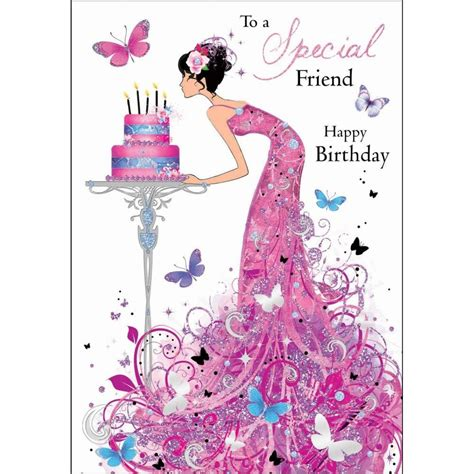 pretty birthday images happy birthday pretty beautiful wishes