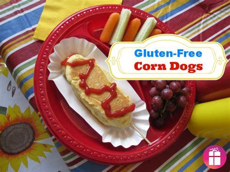 gluten free corn dogs oscar mayer coupon plus gluten free corn dogs recipe kraftcoupon shop