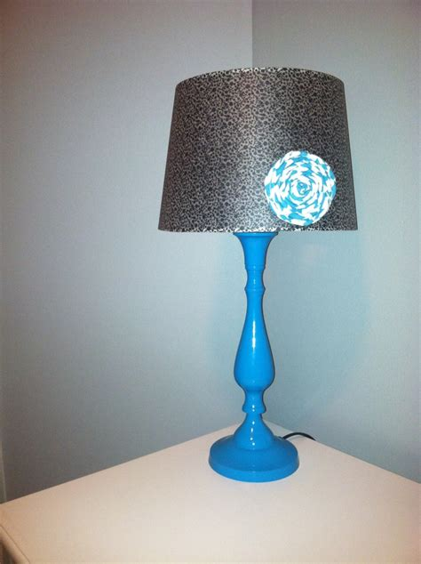 17 best images about diy lshade decor on
