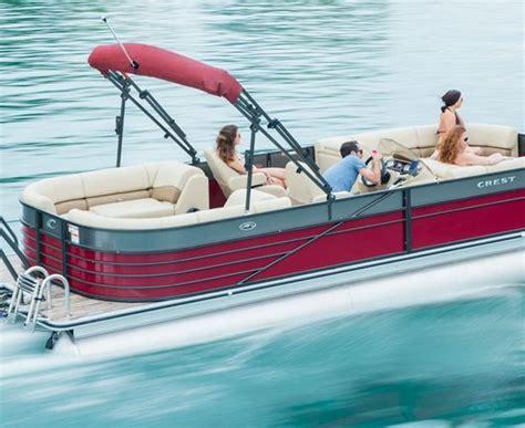 boat club membership minnesota stillwater boat club stillwater minnesota boat club