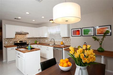 Mosaic Backsplash Kitchen by 50 Impresionantes Ideas Para Cocinas Peque 241 As Ar Cocinas